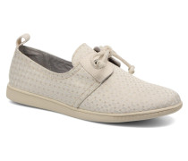 Stone One Block W Sneaker in grau