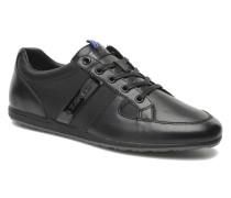 Pintano Sneaker in schwarz