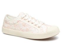 Pallaphoenix O C U Sneaker in weiß