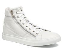 Nerino Sneaker in weiß