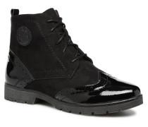 LOREL Stiefeletten & Boots in schwarz