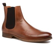 Ramel 1 Stiefeletten & Boots in braun