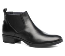 D Mendi Np Abx A D746SA Stiefeletten & Boots in schwarz