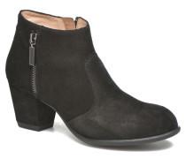Macy 3 Stiefeletten & Boots in schwarz