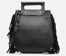 Blair Handtasche in schwarz