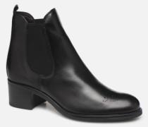 CALCUTTA Stiefeletten & Boots in schwarz