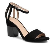 Palerme WF461 Sandalen in schwarz