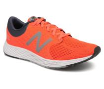 MZANT PE18 Sportschuhe in orange