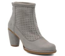 Colibri N467 Stiefeletten & Boots in grau