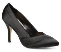 Cortecillas Pumps in schwarz