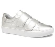 Zoe 4426183 Sneaker in silber
