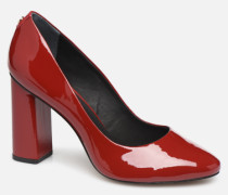 JOANNAinVER Pumps in rot