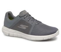 Go Flex 2 Sneaker in grau