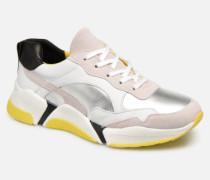 ELLORENZO Sneaker in mehrfarbig