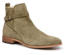 Alex Stiefeletten & Boots in grün