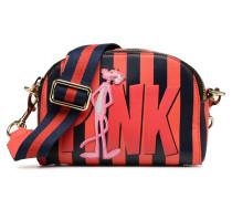 Repink shoulderbag Handtasche in rot