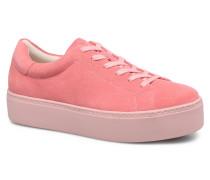 Jessie 4424040 Sneaker in rosa