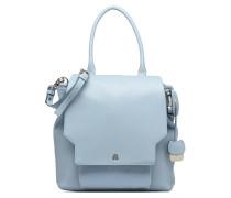 Paul & Joe Sister HADRIAN Handtasche in blau