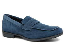 U BESMINGTON G U641XG Slipper in blau