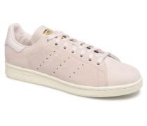 Stan Smith W Sneaker in rosa