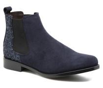 Coralina Stiefeletten & Boots in blau