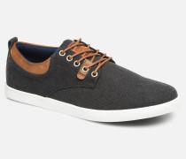 814X25288A Sneaker in schwarz