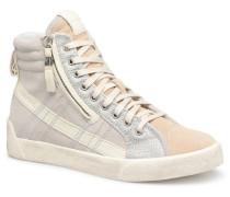 Velows Sneaker in weiß