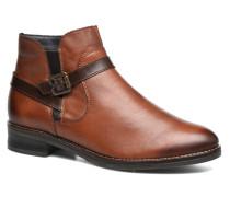 Clélia D8573 Stiefeletten & Boots in braun