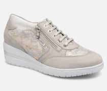 Patrizia Sneaker in grau