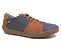Meteo NF94 Sneaker in blau