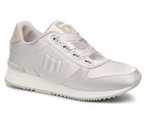 Stela Sneaker in grau