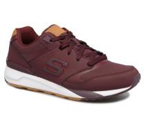 OG 90 Sneaker in rot