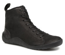 Think! Guetsho 83055 Sneaker in schwarz