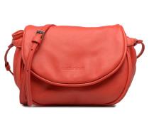 Alice Handtasche in rot