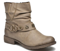 Myla 74798 Stiefeletten & Boots in beige