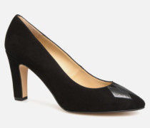 Eternel Pumps in schwarz
