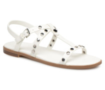 Arissa Sandalen in weiß