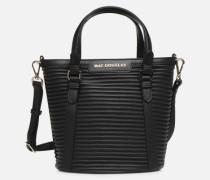 LAFITTERYMEL M Handtasche in schwarz