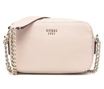 TABBI MINI CROSSBODY Mini Bag in rosa