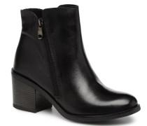 ETELILLA Stiefeletten & Boots in schwarz