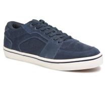 Ruber Sneaker in blau