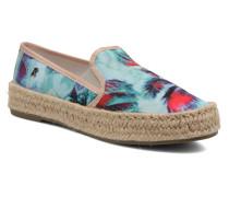 Agnes 62087 Sneaker in mehrfarbig