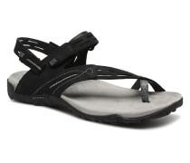 Terran Convert II Sportschuhe in schwarz