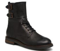Bliz Cmr Stiefeletten & Boots in schwarz
