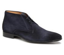 GUIDO Stiefeletten & Boots in blau