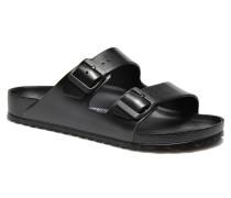 Arizona EVA M Sandalen in schwarz