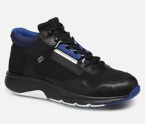 Drift K300278 Sneaker in schwarz