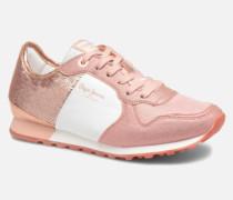 Verona W Sequins Sneaker in rosa