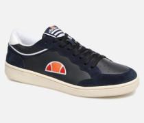 EL82440 Sneaker in blau