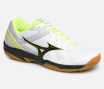 Cyclone Speed M Sportschuhe in weiß